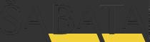 ŠABATA Logo